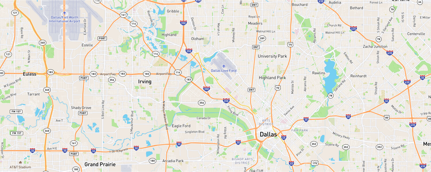 dallas-map-2-tiny
