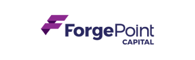 forgepoint-investor