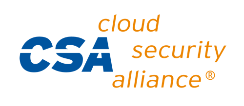 logo-cloud-security-alliance